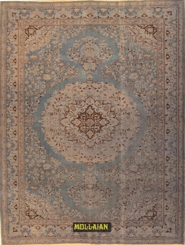 Tappeti anatolici turchi online mollaian tappeti orientali - Tappeti turchi vintage ...