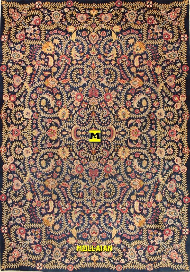 Negozio online tappeti d 39 epoca mollaian tappeti orientali - Tappeti orientali ...