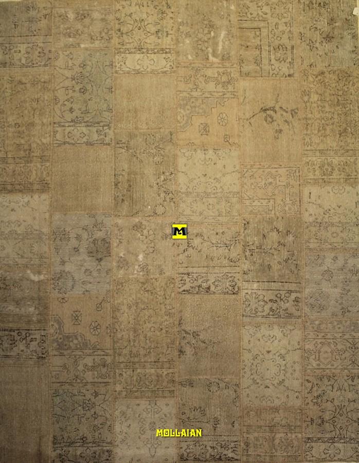 Tappeti vintage on line tappeti per ogni stanza della for Benuta tappeti moderni